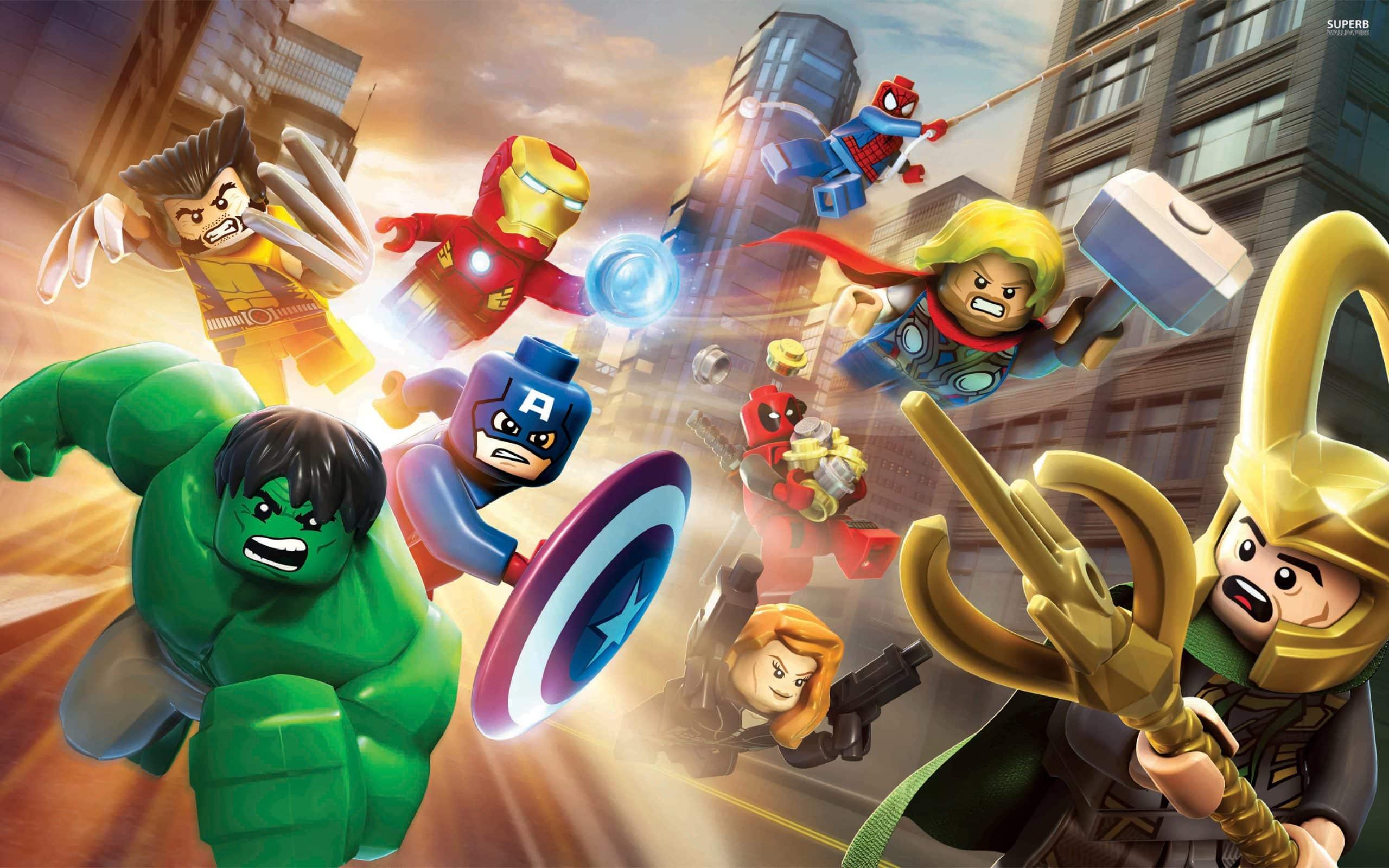 lego-marvel-super-heroes-soluce