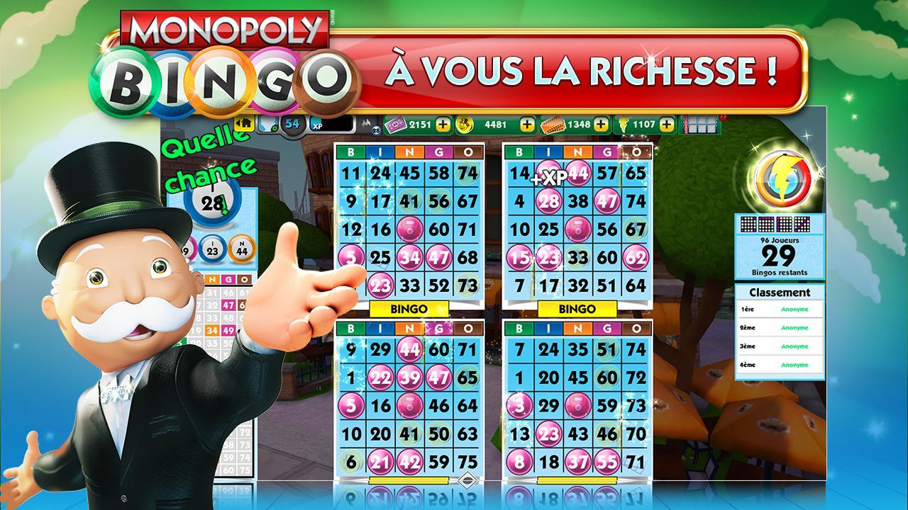monopoly-bingo-android