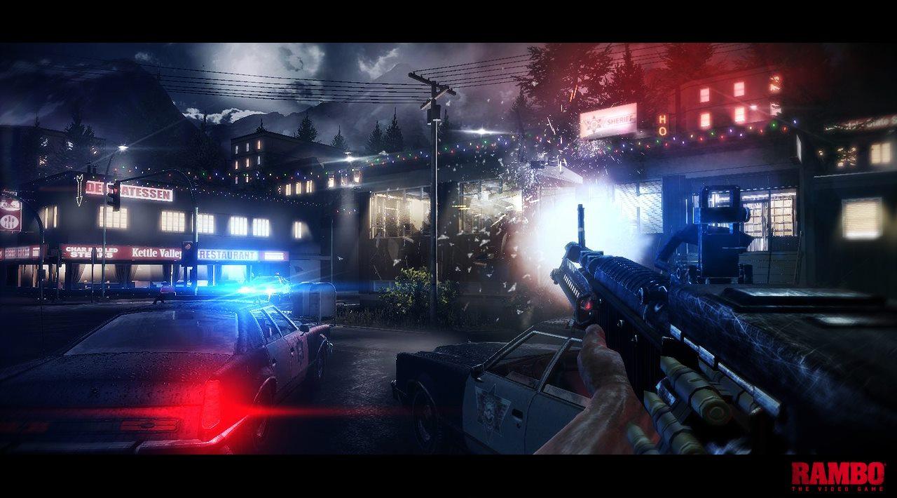 rambo-the-videogame-hope-police