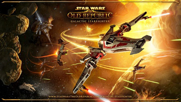 star-wars-the-old-republic-galactic-starfighter