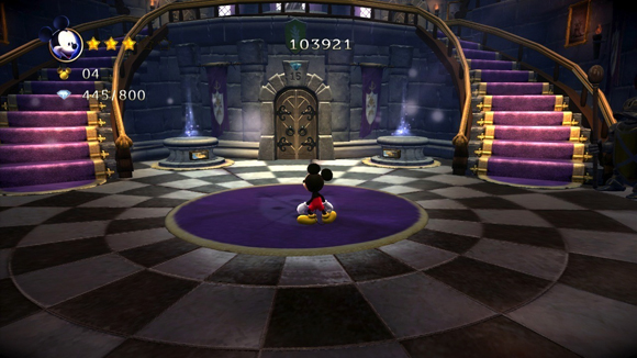 castle-of-illusion-starring-mickey-mouse-iphone-ipad