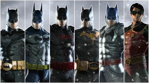 dlc-batman-arkham-origins-ps3-xbox-360