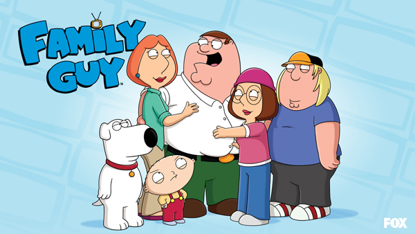 family_guy_android-iphone