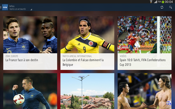 fifa-sur-android