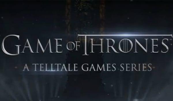 games-of-thrones-jeu-vidéo