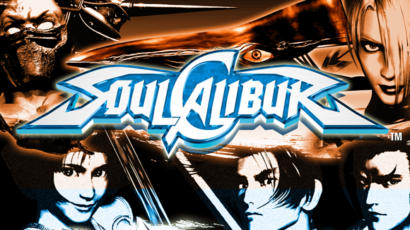 soulcalibur-android