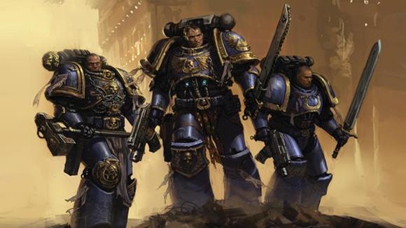 warhammer-40k-storm-of-vengeance
