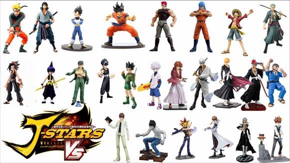 J-Stars_Victory_vs_ps3-ps vita