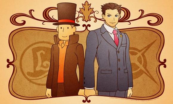 Professeur-Layton-VS-Ace-Attorney-3ds