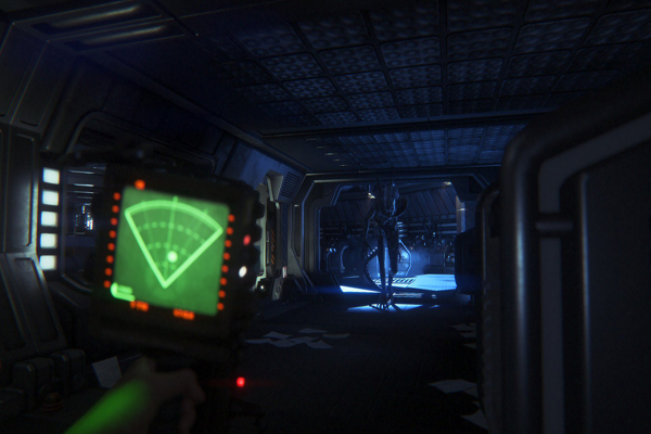 alien-isolation-bande-annonce-trailer