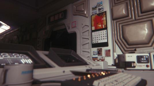 alien-isolation-playstation-4-nouvelle images