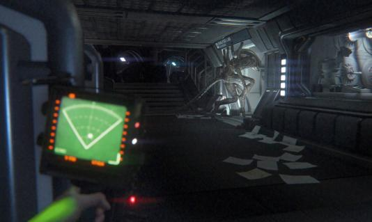 alien-isolation-playstation-4-ps4-ps3-nouvelles-images