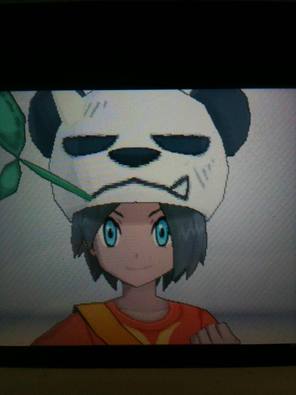 bonnet-panda-pokemon-x-y