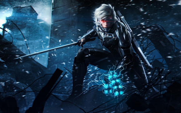 concours-metal-gear-rising-revengeance