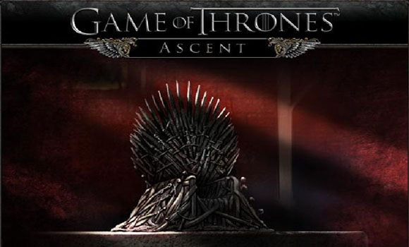 game of thrones sur android iphone ipad