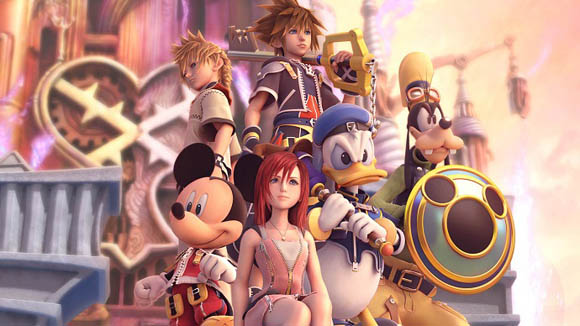 kingdom_hearts-HD-2.5-remix