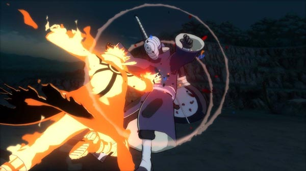 naruto-shippuden-ultimate-ninja-storm-revolution-playstation-3-ps3-xbox360