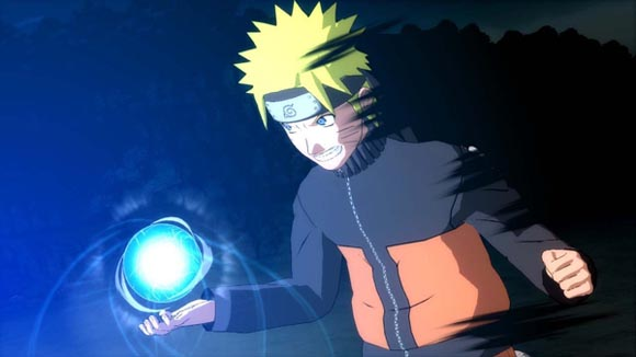 naruto-shippuden-ultimate-ninja-storm-revolution-playstation-3