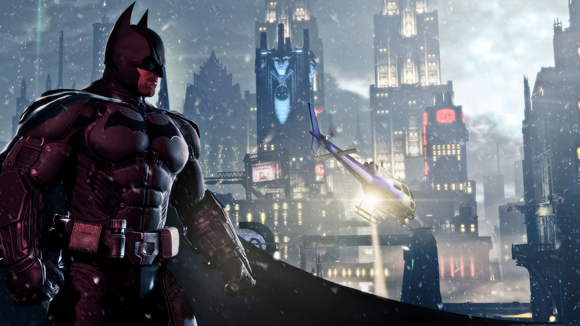 nouveau-dlc-batman-arkham-origins-mr-freeze