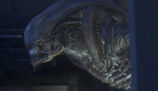nouvelles-imaes-alien-isolation-ps4-1