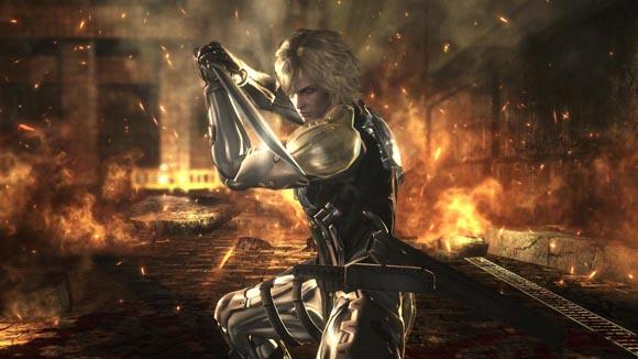 resultat-concours-Metal-Gear-Rising-Revengeance