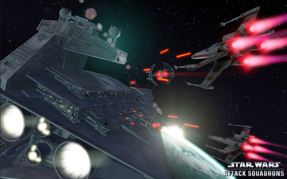 star-wars-attack-squadron-free-to-play