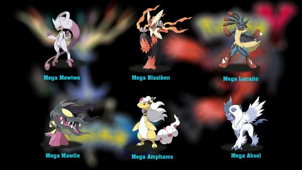 trouver-mega-gemme-pokemon-x-y