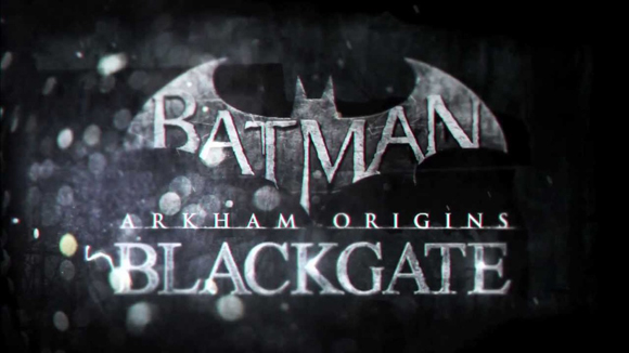 date de sortie trailer batman arkham origins blackgate ps3 xbox 360 wii u pc