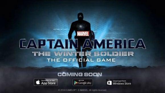 gameloft-presente-captain-america-le-soldat-de-l-hiver-le-jeu-officiel-du-prochain-film-de-marvel-600x338
