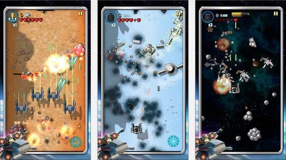 jeu-star-wars-microfighter-iphone-ipad