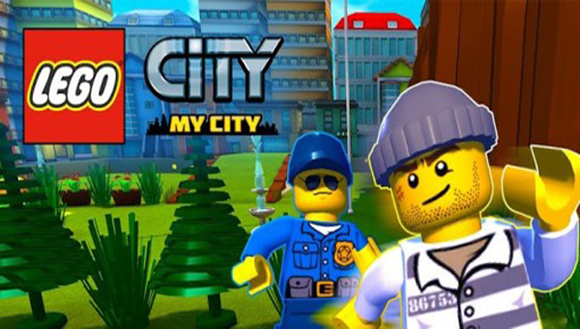 lego-city-my-city-android