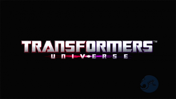 premieres images robots transformers universe game