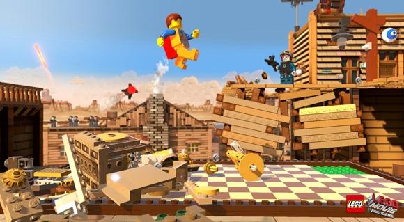 sortie-lego-grande-aventure-jeu-video