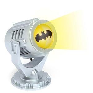 batman-batsignal-mini-portatif_xlarge