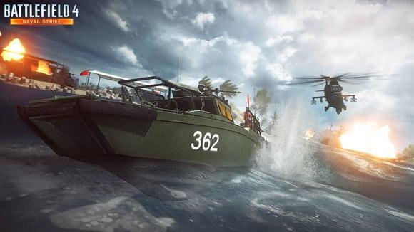 battlefield-4--naval-strike
