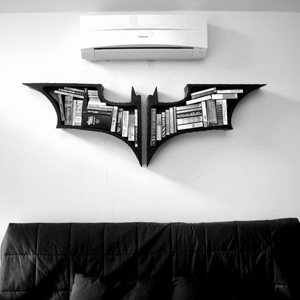 bibliotheque-batman-the-dark-knight_xlarge