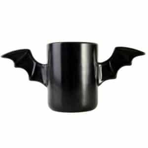 le-mug-batman-bat-mug_xlarge