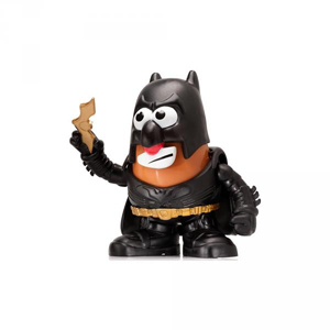 monsieur-patate-dark-knight-rises-batman_xlarge