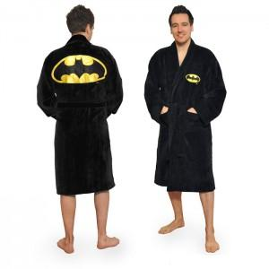 peignoir-batman-chevalier-noir_xlarge