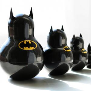 poupees-russes-batman