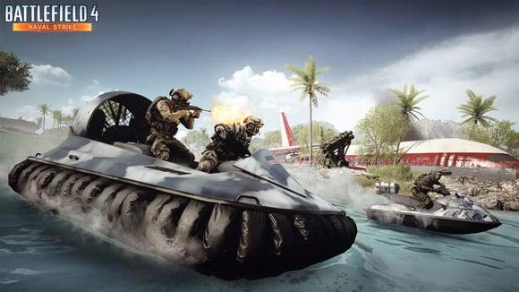 premiere image DLC battlefield-4-naval-strike