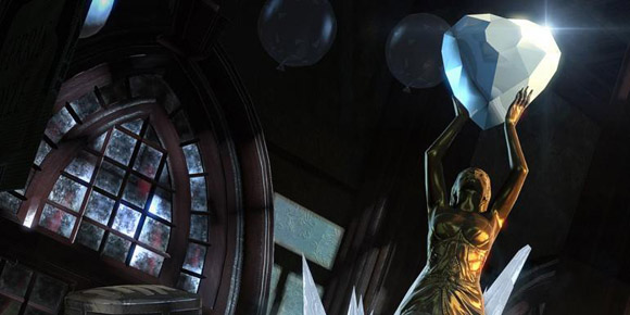 trailer-batman-arkham-origins-dlc-mr-freeze