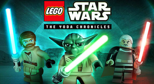 lego-star-wars-the-yoda-chronicles-logo