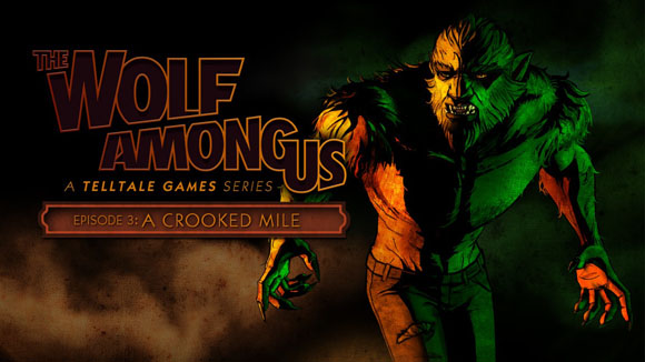soluce the wolf among us episode 3