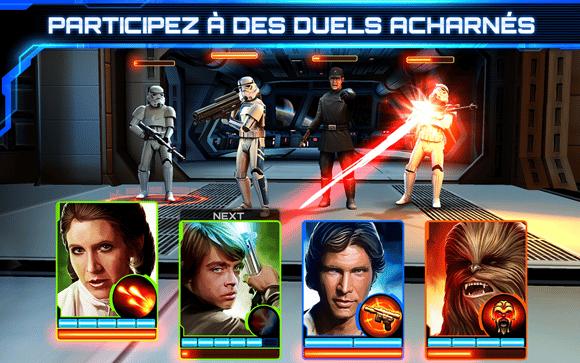 star wars assault