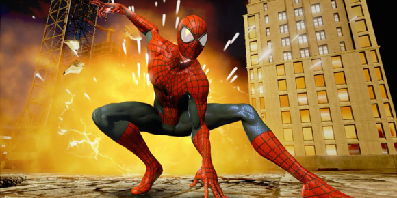 astuces-incendies-the-amazing-spider-man-2