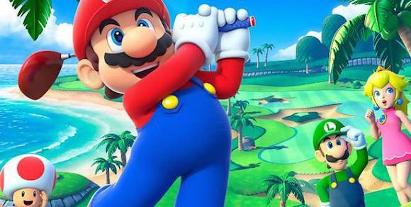 astuces-personnages-mario-golf-world-tour-3DS