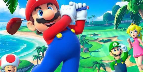 astuces-personnages-mario-golf-world-tour-3DS