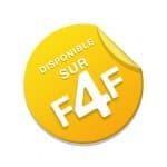 pastille-fun4family