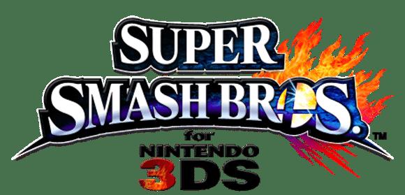 super-smash-bros-3-ds-logo